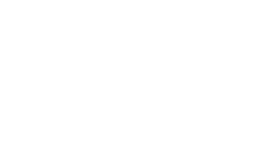gooddays department
